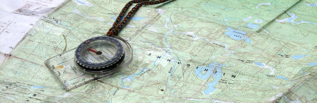 map-compass-header