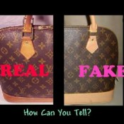 real-fake-handbags