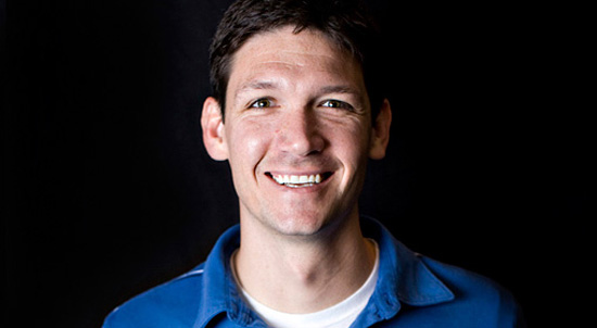u0026 39 14 catalyst live notes on matt chandler and theology of